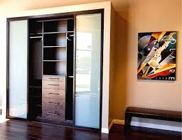 wooden sliding closet doors for bedrooms u2014 steveb interior
