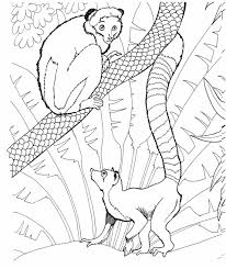 king julian coloring pages coloring234