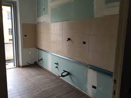 legno per rivestimento pareti gallery of armadio da letto legno svedese anni 60 rivestimenti