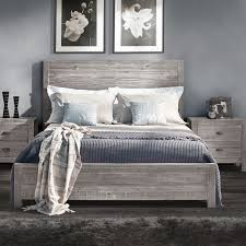 Wooden Bedroom Design Bedroom Design Grey Wooden Bed Frames Reason Behind Why You Must