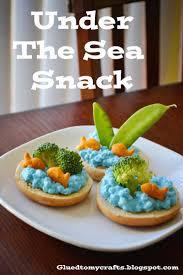 81 best blue food lol images on pinterest blue food