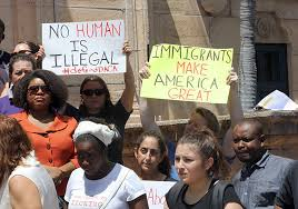 tech firms slam trump for ending immigrant protections savannahnow