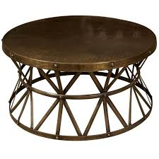 Rustic Round End Table Cool Rustic Round Coffee Table Design U2013 Rustic Coffee Table Plans