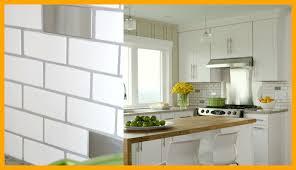 easy kitchen backsplash marvelous easy kitchen backsplash ideas picture for white