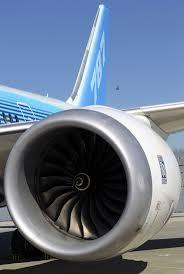 rolls royce engine boeing 787 dreamliner rolls royce engine what a beauty