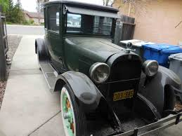 1925 dodge truck 1925 vehicles for sale on classiccars com 19 available