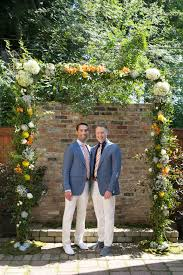 wedding arches ireland our flowers chicago florist and event design exquisite
