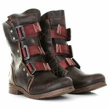 womens boots size 3 best 25 fly boots ideas on fly ankle