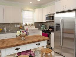 Kitchen Cabinet Plans Kitchen Remodel My Kitchen Nice Kitchens Kitchen Farnichar