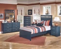 home design 85 mesmerizing teenage girl bedroom setss home design bed set designs sets girls furniture bedroom sets set ideas in 85 mesmerizing