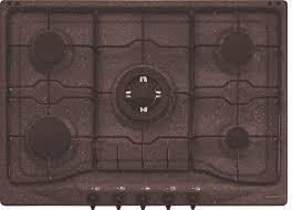 piani cottura in fragranite prezzi elettrodomestici benvenuti su ilangeweb outlet miscelatori