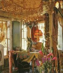 wiccan home decor 12 best images of pagan bedroom decor witch bedroom wiccan home