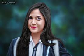 tutorial smudge painting indonesia cahyoe blog tutorial smudge painting photoshop