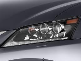 lexus gs 350 review 2015 image 2015 lexus gs 350 4 door sedan rwd headlight size 1024 x