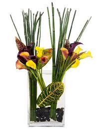 flowers for men flowers for men big apple florist