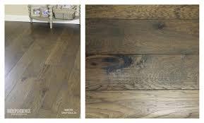 heritage handcrafted hardwood flooring independence hardwood
