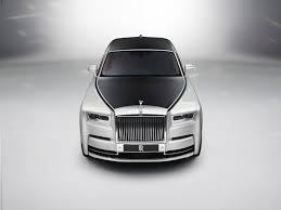 phantom roll royce rolls royce u201c atnaujino savo flagmaną u201ephantom u201c delfi auto