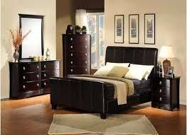 Ideas About Bedroom Furniture Sets On Pinterest Living Room - Bedroom setting ideas