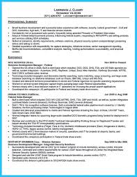 Child Actor Resume Sample Cloud Partnerbusiness Development Manager Resume Samples Top 8