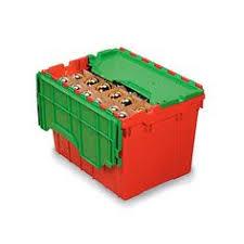 storage boxes get organized holidaystorage