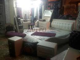 chambre a coucher promotion chambre a coucher design batou en promotion à vendre à dans