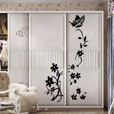 Wall Stickers For Kitchen by Compare Prices On Wall Decals Kitchen Online Shopping Buy Low