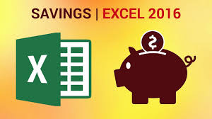Retirement Planning Excel Spreadsheet How To Calculate Retirement Savings In Excel 2016 Value Of