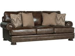 Bernhardt Leather Sofa Price by Leather Collection By Bernhardt