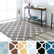 7x10 Area Rug 7 10 Area Rug Wonderful Bedroom Best Decoration Custom Rugs Buy