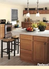 84 best kitchen ideas images on pinterest home dream kitchens