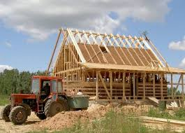 building a house tips to learn how to build a house