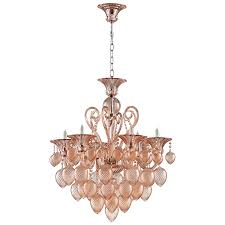 Dining Room Chandeliers Transitional Lamps Transitional Chandeliers Contemporary Dining Room