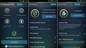 best antivirus for android phone 10 best free antivirus apps for android devices beebom