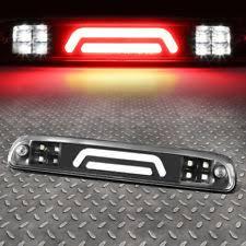 ford f350 third brake light bulb ford ranger 3rd brake light ebay