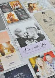 Affordable Save The Dates Gorgeous And Affordable Save The Dates From Www Invitationsbydawn