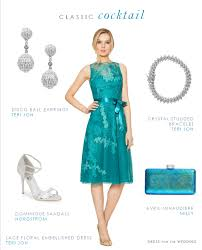 cocktail wedding dresses turquoise cocktail dress