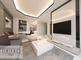 iniche designs interior 5 room hdb home services singapore
