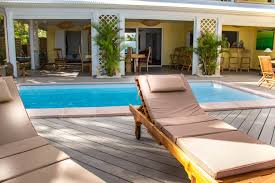 villa pink diamond martinique 3 br luxury villa rental le diamant
