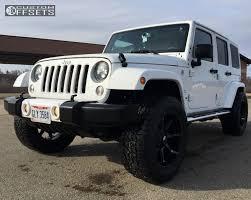 jeep willys 2016 jeep wrangler