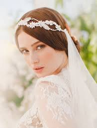 headdress for wedding 39 stunning wedding veil headpiece ideas for your 2016 bridal