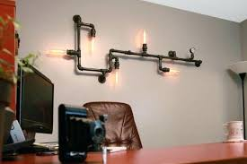 Home Interior Design Courses Diy Industrial Lighting Ideas Delightful Lighting Ideas You Will