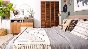 bedroom furniture bedroom dresser sets twin bedroom furniture
