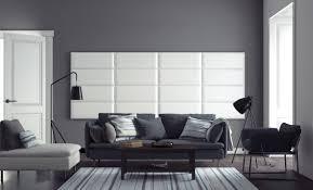 modern home decor u2013 frisco life magazine
