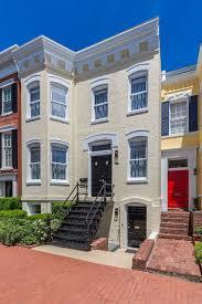 washington fine properties search all dc md va listings