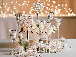 Vintage Birthday Decorations Party Supplies Toys Wedding Education U0026 Crafts Oriental