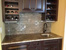 traditional kitchen backsplash kitchen backsplash traditional kitchen york by portico