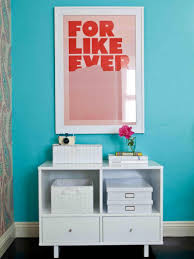 interesting lamps red and gray bedroom red and teal bedroom teal