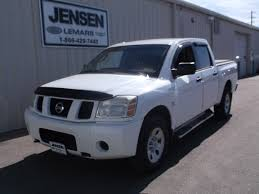 nissan altima for sale cedar rapids nissan titan 4 door in iowa for sale used cars on buysellsearch