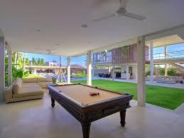 3 villa kalyani spacious living room jpg
