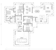 house designs floor plans new zealand home building wooden floor timber frame house plans new zealand l